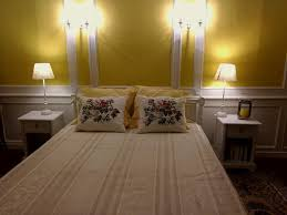chambres d hotes à perros guirec bed and breakfast chambres d hotes perros guirec booking com
