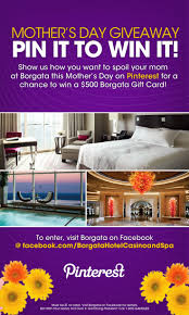17 best borgata and the water club images on pinterest new