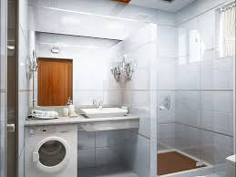 Bathroom Renovation Ideas For Small Bathrooms Small Bathroom Renovation Ideas Shower Pictures Of Bathrooms New