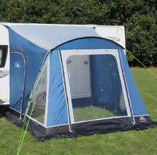 Sunncamp 390 Porch Awning Sunncamp Swift 390 Deluxe Awning 2017 Ebay
