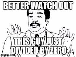 Neil Degrasse Tyson Badass Meme - we got a badass over here imgflip