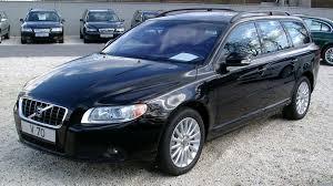 volvo station wagon 2007 2007 volvo v70 vin yv1sw592772618529 autodetective com