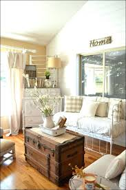 french cottage bedroom furniture french cottage furniture full size of living ranch house plans