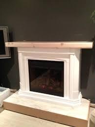 electric fireplace stores toronto ontario in atlanta store