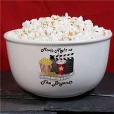 Personalized Ice Cream Bowl Personalized Ceramic Sports Ice Cream Bowl Sports Pinterest