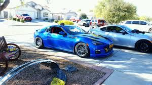 subaru brz custom 2013 subaru brz