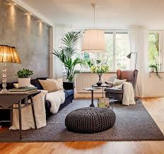 3167 best apartment small decorating arranging ideas images on