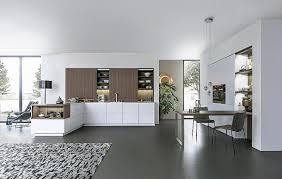 nobilia cuisine avis cuisine cuisine socoo c avis luxury cuisine socoo c luxury cuisines