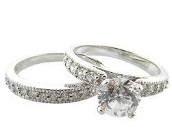 wedding rings uk silver wedding rings uk