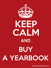buy yearbooks online keep calm and buy a yearbook poster sell sell sell