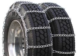 best light truck tire chains truck tire chains free us shipping