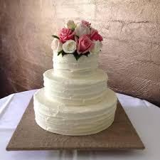 Cake Decorations At Home by Simple Wedding Cake Decoration Image Collections Wedding