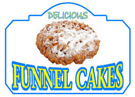 funnel cake cliparts free download clip art free clip art on