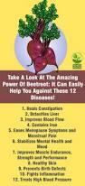 best 25 eye vitamins ideas on pinterest healthy eyes eyes