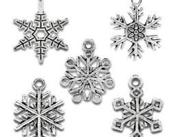 silver charms etsy
