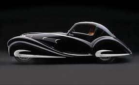 art deco most important art and artists the art story