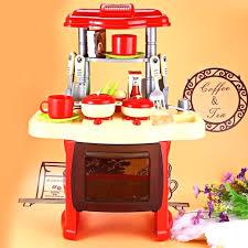jeu de cuisine enfant de cuisine gar on 11 avec enfant garcon achat vente et jouets pas