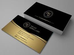 Online Business Card Templates Online Business Card Designer Fragmat Info