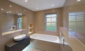 bathroom design perth bathroom renovations perth bathroom excellence