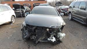 lexus used car for sale in nj new jersey quality recycled auto parts ace auto wreckers