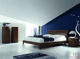 bedroom master bedroom blue color ideas large ceramic tile