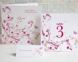 wedding invitation designs resources wedding styles