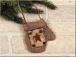 93 best primitive ornaments images on