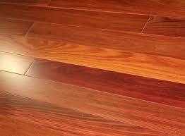 Brazilian Cherry Hardwood Floors Price - brazilian cherry classic 9 16 x 5 exotic engineered u2026 u2013 our