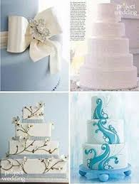 costco wedding cakes pictures catering pinterest cake