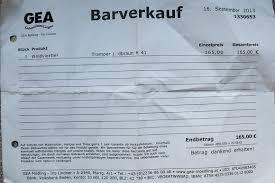 Volksbank Baden Waldviertler Schuh Tramper Ein Loblied U2013 Herr M