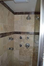 custom bathroom symphony structures llc symphony structures