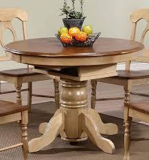 loon peak extendable dining table loon peak agrihan extendable dining table reviews wayfair
