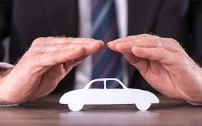si e auto obligatoire l assurance auto fédération française de l assurance
