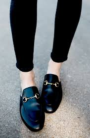 womens gucci boots sale 25 best gucci flats ideas on gucci loafers loafer