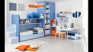 Kids Room Design Image by Child Bedroom Design Cheap Interior Design Ideas Bedroom Youtube