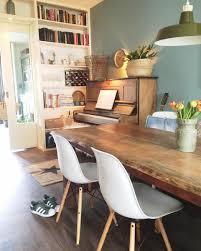 eetkamer inspiratie eetkamer tafel het beste van huis ontwerp