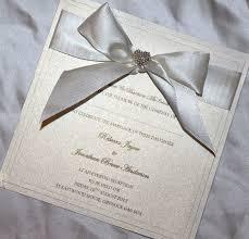 Wedding Invitations Glasgow Wedding Inviations Glasgow Wedding Stationery Unique
