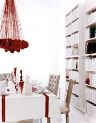 Christmas Table Decoration Ideas Nz by Awesome Dining Room Christmas Desk Thoughts Christmas Table