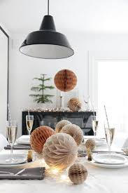 Quick Easy New Years Eve Decorations by 351 Best New Years Eve Oud U0026 Nieuw Feest Images On Pinterest