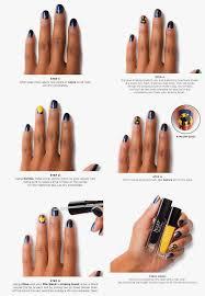 emerald city houston halloween halloween nail art and a tutorial polish this