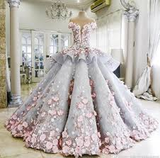 wedding poofy dresses poofy wedding dresses with sleeves poofy wedding dresses with