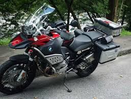 bmw 1200 gs adventure for sale in south africa 2012 bmw gs reviews msrp ratings with amazing images