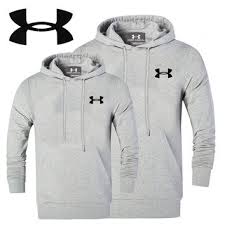 armour sweater best armour hoodie products on wanelo