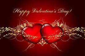 romantic valentines day 2017 advance wishes sms whatsapp dp images