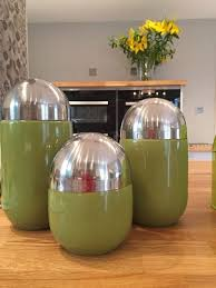 green kitchen canisters sets kitchen canisters target jar canisters walmart canister