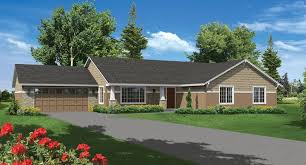 Build On Your Lot Floor Plans 8938 Airport Rd Ste A Built On Your Lot 2112 Redding Ca 96002