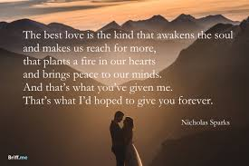 Love Quotes Marriage by Marriage Love Quotes Like Success