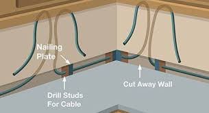 kitchen cabinet lighting brackets how to install cabinet lighting the home depot