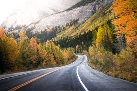 Thanksgiving Date In Canada The 10 Best Places To See Fall Foliage In Canada