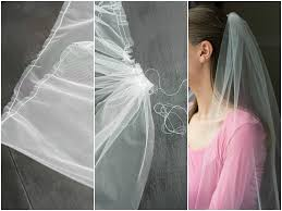 wedding dress growtopia how to make a bridal veil simple diy bridal veil